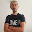 Leandro Velasco's profile photo