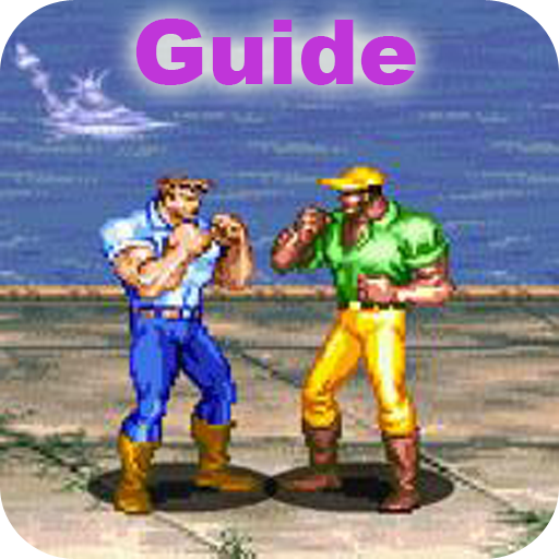 Guide for Cadillacs and Dinosaurs