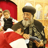 H.H Pope Tawadros II Visit (4th Album) - _MG_1858.JPG
