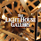 The Light House Gallery's profile photo