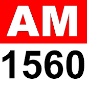 Am 1560 Castañares