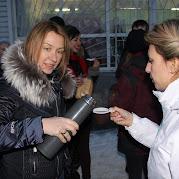 ekaterinburg-202.jpg