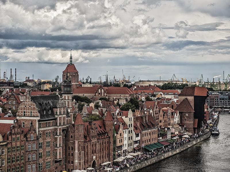 Gdańsk Eye (11).png