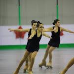 IMG_9341©Skatingclub90.JPG