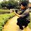 Adrian Tano's profile photo