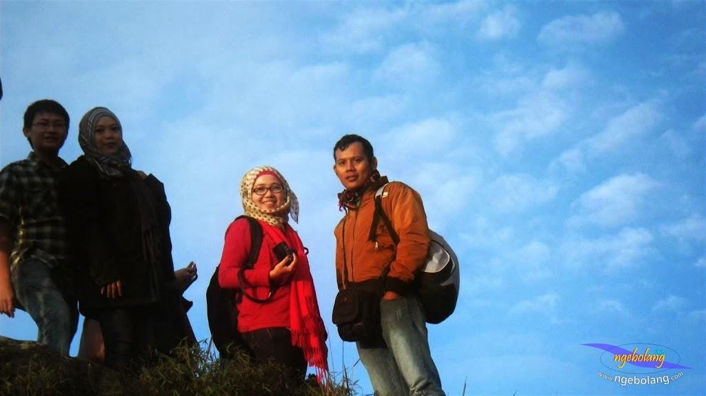 dieng plateau 5-7 des 2014 pentax 32