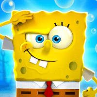 SpongeBob SquarePants Battle for Bikini Bottom Apk Az2apk  A2z Android apps and Games For Free