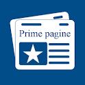 Prime pagine Pro icon