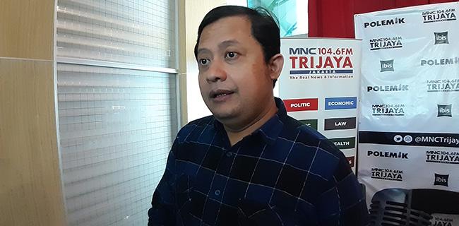 PSBB Akan Direlaksasi, Ubedilah Badrun: Tata Kelola Pemerintah Kacau