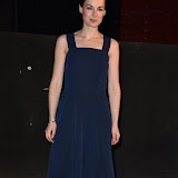 OIC - ENTSIMAGES.COM - Jessica Raine at the  Bright Young Things Gala 2016 National Theatre London 2nd March 2016 Photo Mobis Photos/OIC 0203 174 1069