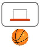 Basketball Messenger Game 1.48 Apk
