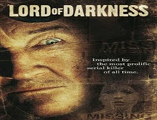 فيلم Lord of Darkness