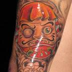 Tatuagens-de-Dharma_Daruma-Dharma_Daruma-Tattoos-43.jpg