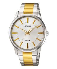 Casio Standard : LTP-1336L-1A