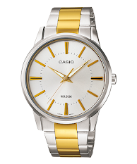 Casio Standard : W-S220-9AV