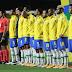COPA AMÉRICA: BRASIL ESTREIA CONTRA A VENEZUELA EM 14 DE JUNHO