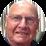 Terry Kent's profile photo