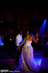 Foto 3065. Marcadores: 28/11/2009, Casamento Julia e Rafael, Rio de Janeiro