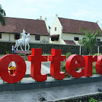 0057_Indonesien_Limberg.JPG