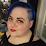 Kathryn McDonald (Kate)'s profile photo