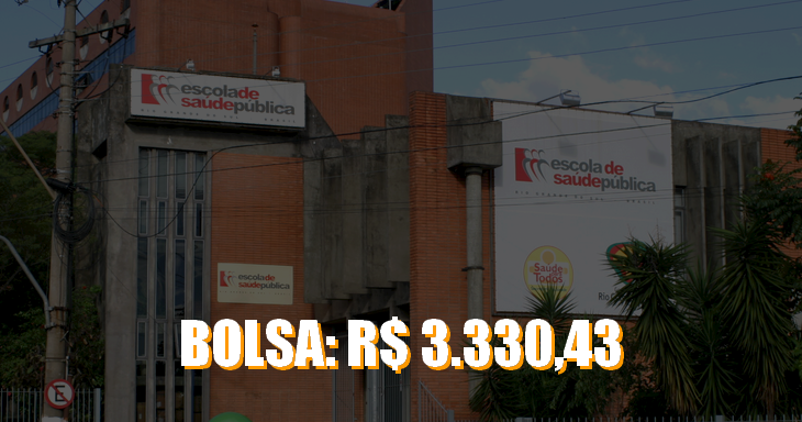 RESIDÊNCIA MULTIPROFISSIONAL2