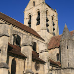 Auvers-sur-Oise (France)