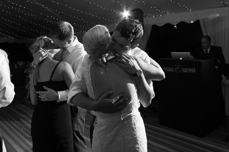 Katie and Rich - Blueflash Photography 682.jpg