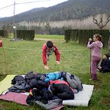 Campaments Amb Skues 2007 - ROSKU%2B032.jpg