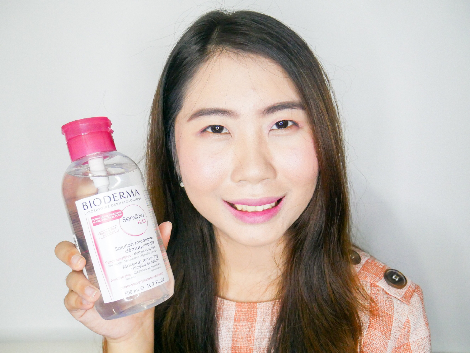 lia-story-beauty-review