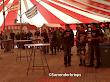 hrieps_publiek01.png