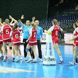 DM 1/2-Finale wA-Thüringer HC