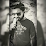 Fahad Mehfuz's profile photo