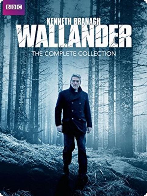 wallander-branagh-1