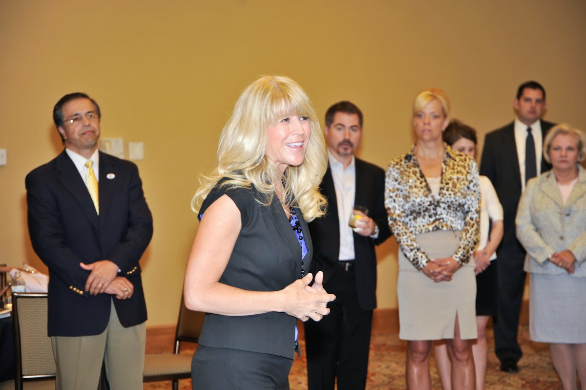 2012 State of Education - 120510-Chamber-Education-0034.jpg