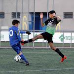Getafe 3 - 0 Moratalaz   (120).JPG