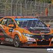 Circuito-da-Boavista-WTCC-2013-428.jpg
