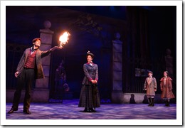 Mary Poppins_Paper Mill_Photo 8