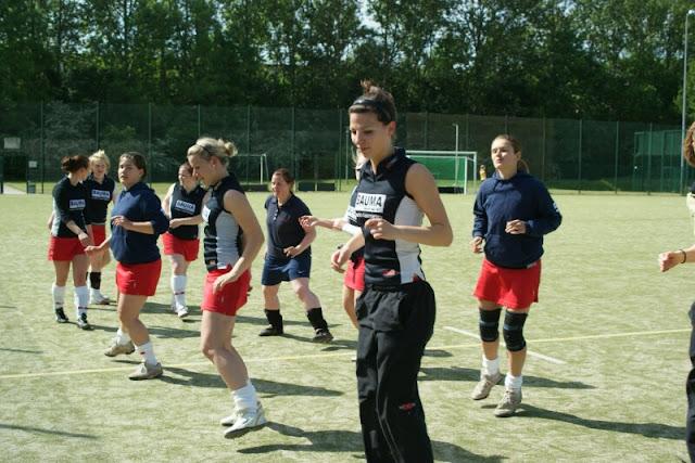 Feld 07/08 - Damen Oberliga in Schwerin - DSC01649.jpg