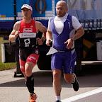 Triathlon Zwijndrecht 2013-7_8754258241_l.jpg