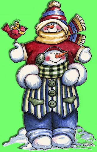 Snowman and Son02.jpg