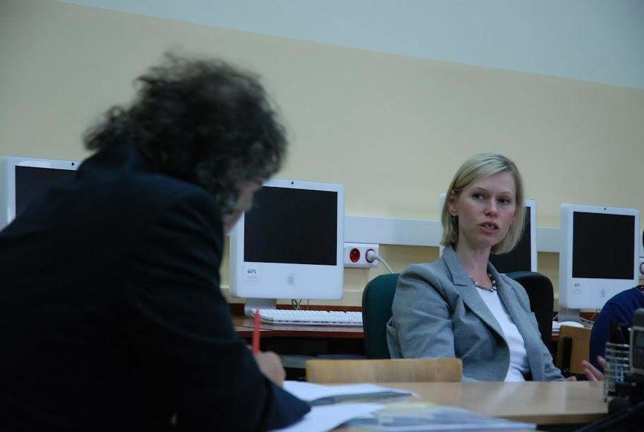 Warsztaty dla nauczycieli (1), blok 4 31-05-2012 - DSC_0171.JPG