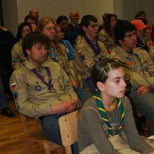 Občni zbor, Ilirska Bistrica 2007 - P0025542.JPG