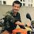 Mohd Husain avatar image