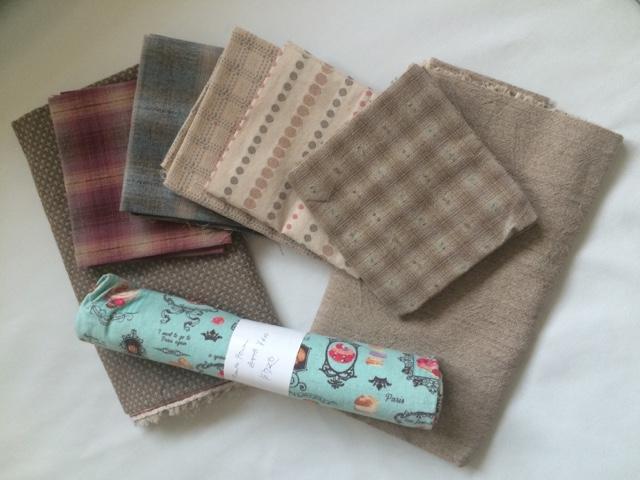 Imagina tela telas japonesas del jap n - Telas de tapizar baratas ...