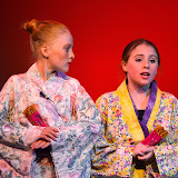2014 Mikado Performances - Photos%2B-%2B00060.jpg