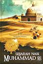 Sejarah Nabi Muhammad SAW | RBI