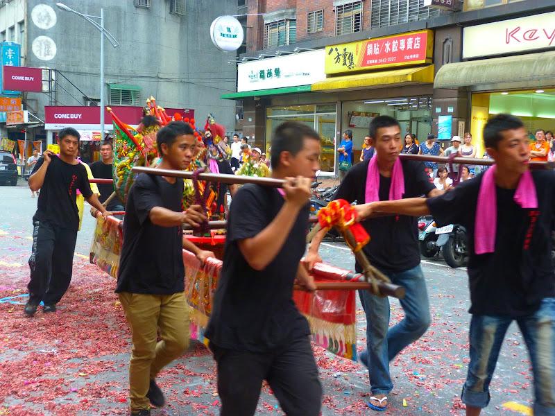 Ming Sheng Gong à Xizhi (New Taipei City) - P1340251.JPG