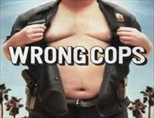 فيلم Wrong Cops