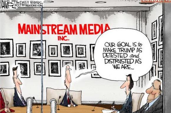 [Mainstream-Media-CNN-Fake-News-Get-Trump-600x415%5B4%5D]