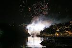 Bridge Fireworks.023